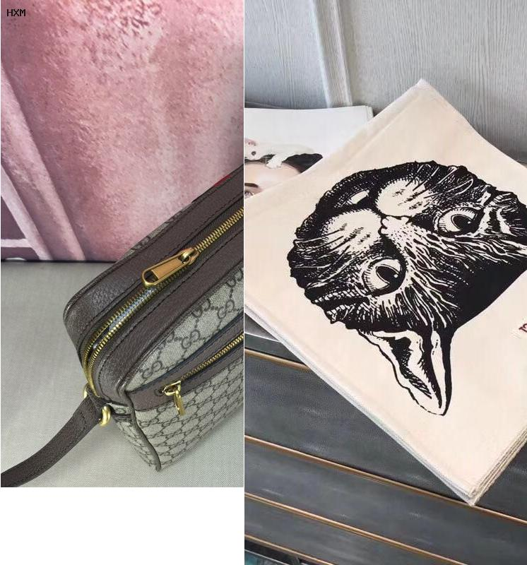 gucci sac a bandouliere homme