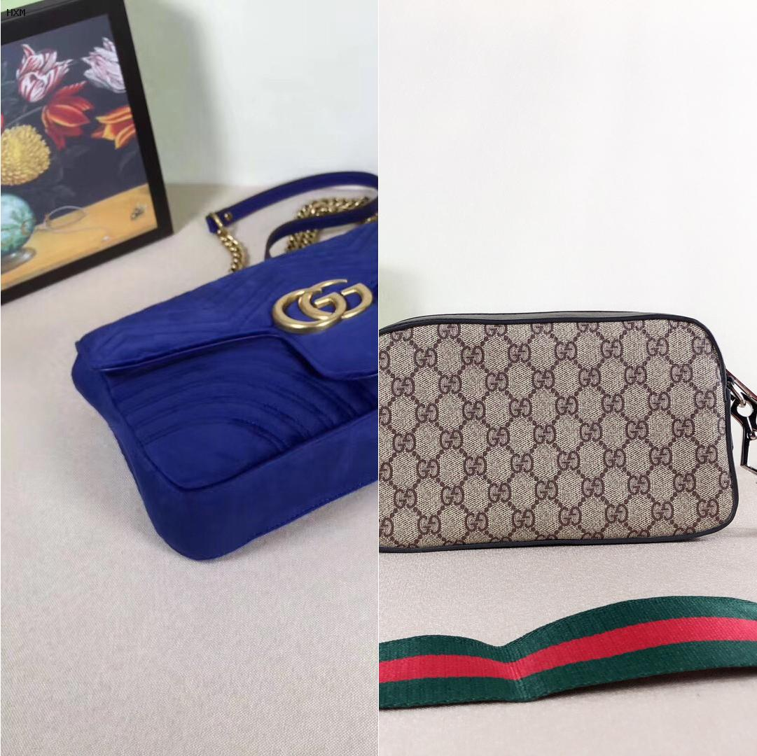 magasin gucci france