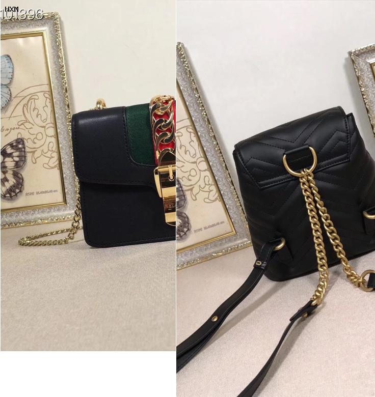 sacoche gucci ancienne collection
